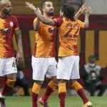 Aslan Denizli'de! Gözler Beşiktaş maçında