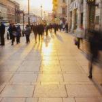 Avrupa'nın en kalabalık ilk 5 şehri
