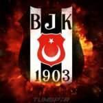 Beşiktaş'tan sert açıklama! 'Edep çizgisine davet ediyoruz'