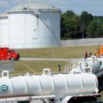 Biden: 'Colonial Pipeline' saldırının ardında Rusya'nın olduğuna dair bilgi yok