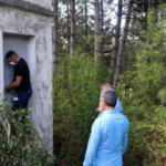 Bolu'da, 30 köylü hastanelik oldu