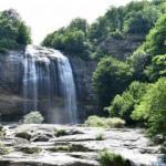 Bursa'nın doğal güzelliği dünyaya açıldı