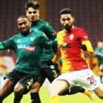 Denizlispor'un kadrosundan 10 oyuncu kaldı