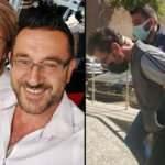 Doktor Zeynep'i öldüren 8 aylık eşi suç makinesi çıktı!