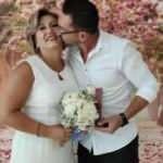 Doktor Zeynep'i öldüren 8 aylık eşi: 'Yakışıklı değilsin' dedi!
