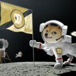 Elon Musk, DOGE-1 uydusunu Ay'a gönderiyor