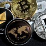 Bitcoin yeniden yükselebilir mi?