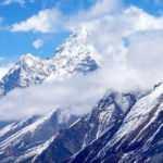 Everest bahar tırmanışı iptal edildi