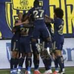 Fenerbahçe 5 eksikle kritik virajda!