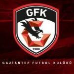 Gaziantep 3 futbolcuyla yollarını ayırdı