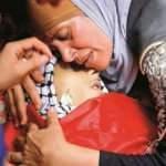 Gazze'de çocuklara bomba: Şehit sayısı yükseldi