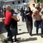 İki aile arasında 'koyun otlatma' kavgası: 8 yaralı