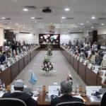 İslam İşbirliği Teşkilatı 'Filistin' için toplandı