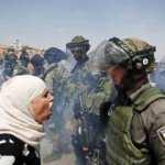 İslami Cihad Hareketinden ayaklanma çağrısı