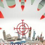 İsrail ABD Büyükelçiliği'nden pişkin savunma