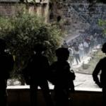 İsrail'den ABD'ye pişkin talep: Bize baskı yapmayın