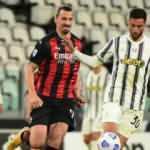 Juventus, Serie A'dan ihraç edilebilir!