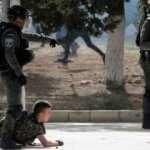 Körfez lobisinden İsrail'e destek, Filistin'e suçlama