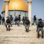 Kudüs kırmızı çizgimizdir: Daha ne bekliyoruz?
