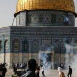 Kudüs'teki sistematik şiddetin perde arkası: Hain işgal planı