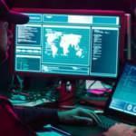Kurumları bekleyen büyük tehlike: Fidye yazılımları
