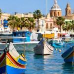 Malta'dan dil eğitimi almak isteyenlere 1 milyon euro!