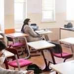 MEB, liselerdeki sınav düzenlemesine ilişkin merak edilenleri yanıtladı