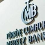 TCMB'den sıkı para politikası mesajı