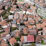 Osmanlı'nın Balkanlar'daki mührü: Saraybosna