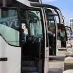 Kısıtlama kalktı ama şehirlerarası otobüs firmaları aradığını bulamadı