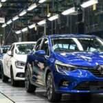Renault Clio 4 yerini Clio 5 ve Clio Hibrit'e devretti