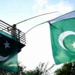 Pakistan'dan ABD'ye Filistin çağrısı
