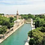 Peygamberler şehri turizmden umutlu