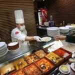 Restoran ve kafeler ne zaman açılacak? 17 Mayıs sonrası restoran ve kafelerin çalışma saatleri değişecek mi?
