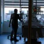 Son dakika: 10 Mayıs koronavirüs tablosu! Vaka, Hasta, ölü sayısı ve son durum açıklandı