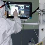 Son dakika: 13 Mayıs koronavirüs tablosu! Vaka, Hasta, ölü sayısı ve son durum açıklandı