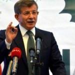 Son dakika: Ahmet Davutoğlu itiraf etti! Çarpıcı 'Abdullah Gül' açıklaması
