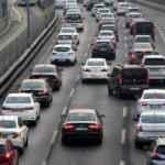 Araç sahipleri dikkat: Artık düşük fiyat verilecek