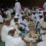 Türk Kızılayı'ndan Sudan'a yardım eli