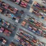 Türkiye'nin Libya'ya ihracatı yüzde 58 arttı