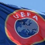 Süper Lig'de UEFA lisansı alan kulüpler belli oldu