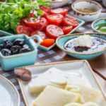 Uzmanından beslenme önerileri, bayramı sağlıklı geçirin