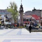 Vali Dağlı'dan kritik uyarı: Rehavete kapılmayalım