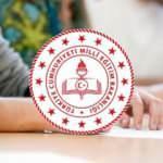 Yüz yüze sınavlar iptal mi olacak? 17 Mayıs Lise ve ortaokul sınavları için MEB'den beklenen açıklama!