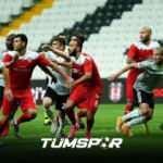 ZTK biletleri satışa ne zaman çıkacak? Ziraat Türkiye Kupası final maçı seyircili oynanacak!