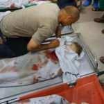 4 çocuğu ve eşini kaybeden baba: Çocukları öldürmenin gerekçesi ne olabilir?