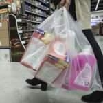 Plastik poşet ithalatı yasaklandı