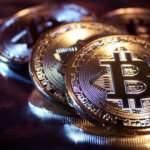 Kripto para için uyarı: Panik yapmayın