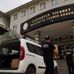 Gaziantep Büyükşehir Belediyesi projesiyle örnek oldu
