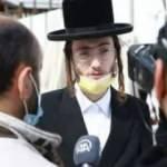 Dindar Haredi Yahudiler neden İsrail ordusunda askerlik yapmaya karşı?